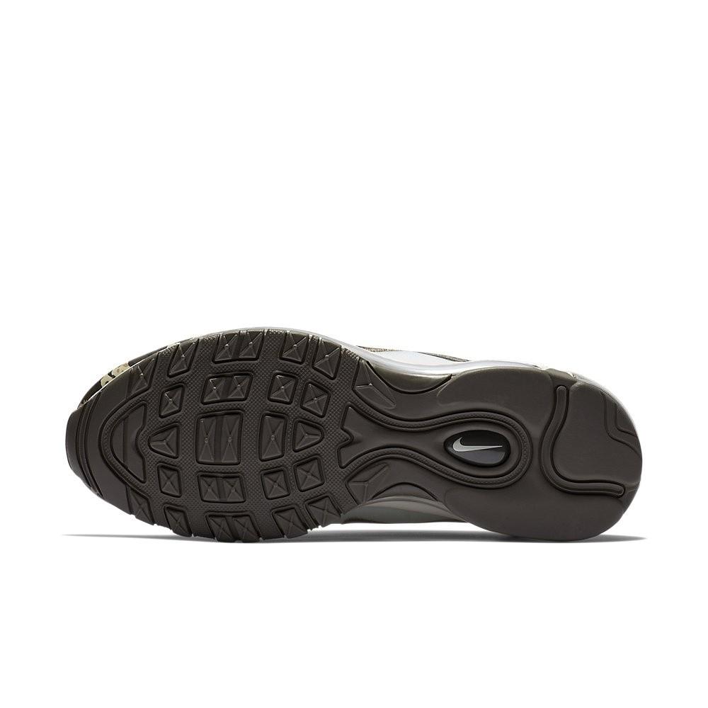 Afbeelding van Nike Air Max 97 Premium Animal Camo