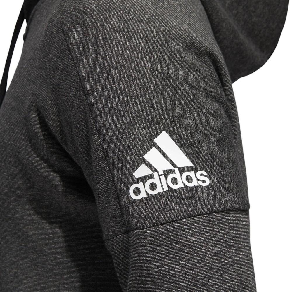 Afbeelding van Adidas ID Stadium Set