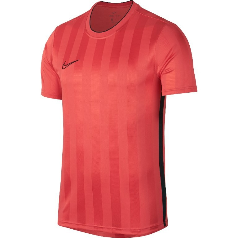 Afbeelding van Nike Dry Academy Top SS Ember Glow
