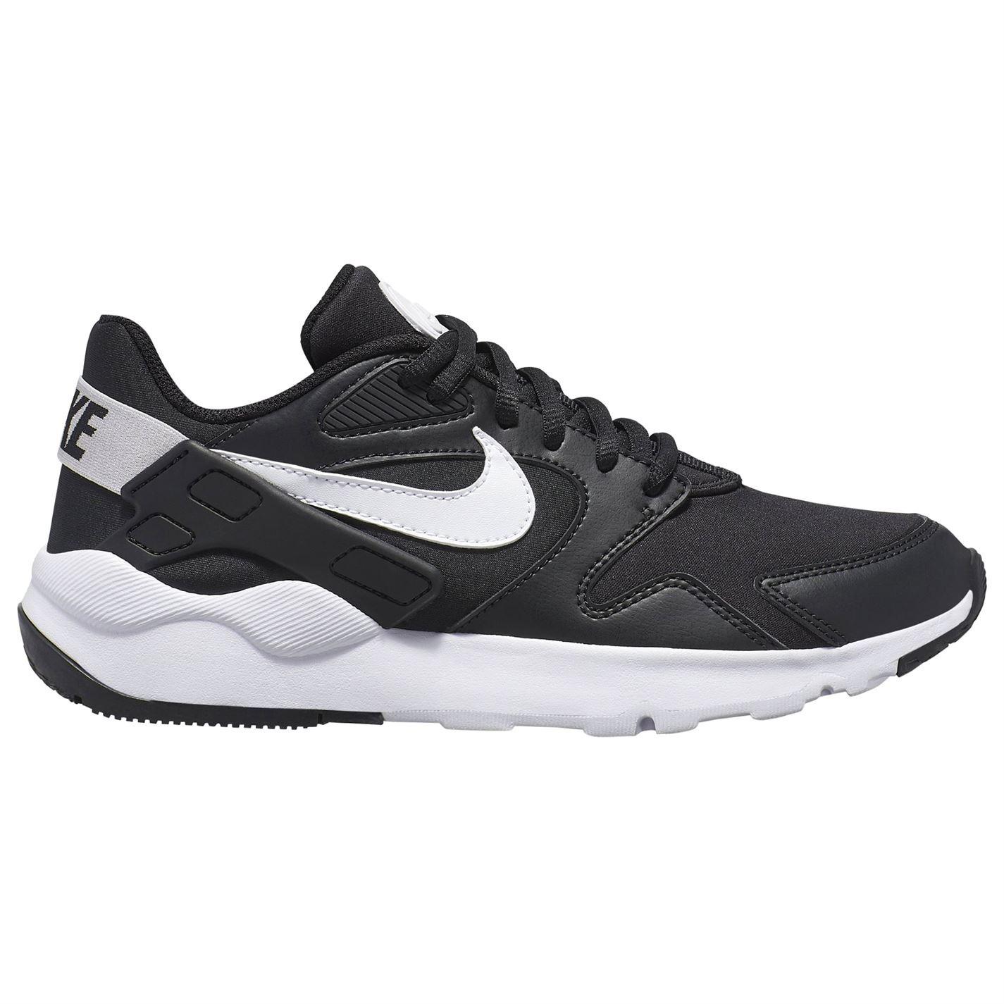 Afbeelding van Nike LD Victory Black/White/White