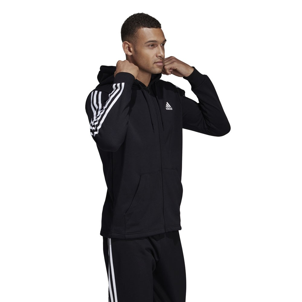 Adidas Must Haves 3 Stripes Set