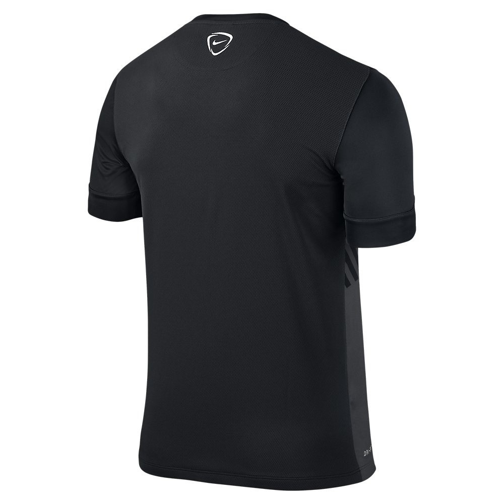 Afbeelding van Nike Competition 13 Training Shirt