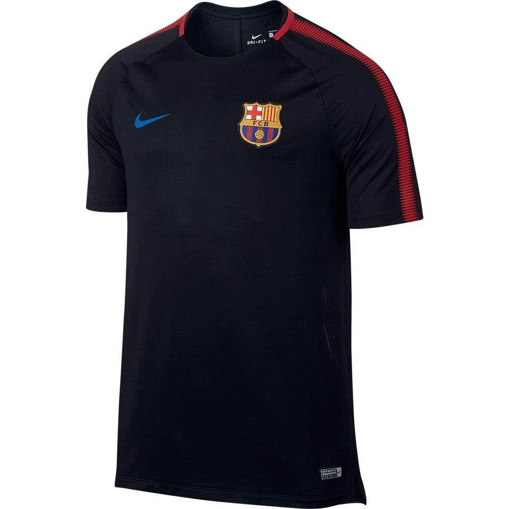 Afbeelding van FC Barcelona Squad Shirt