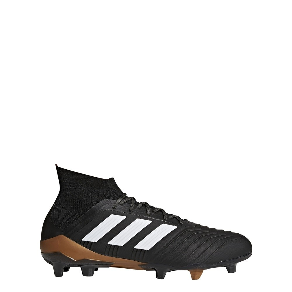 Afbeelding van Adidas Predator 18.1 FG