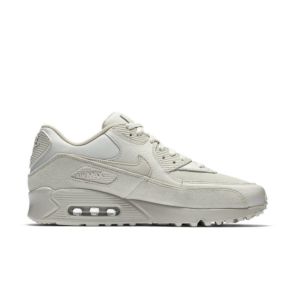 Afbeelding van Nike Air Max 90 Premium