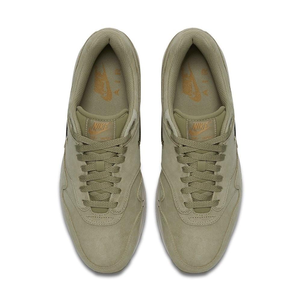 Afbeelding van Nike Air Max 1 Premium SC