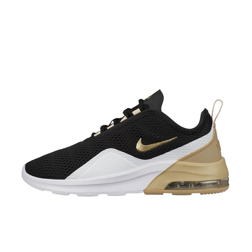 Afbeelding van Nike Air Max Motion 2