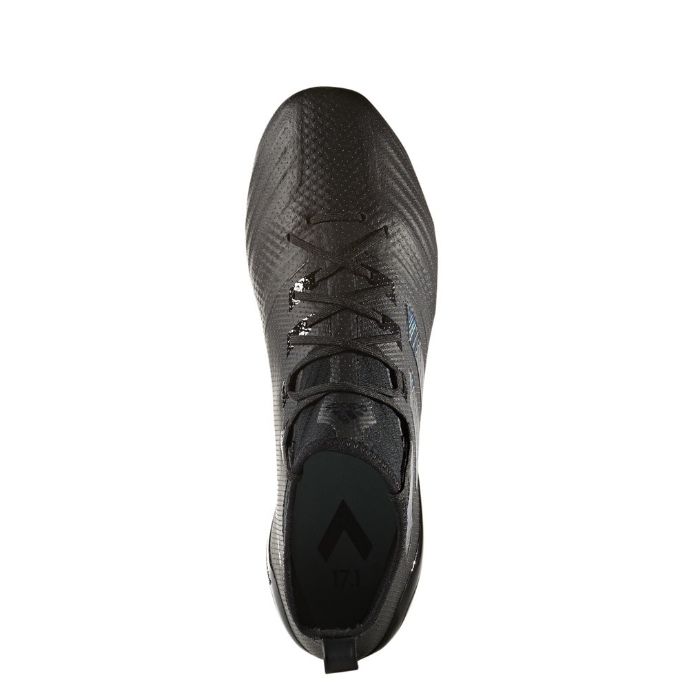 outlet store e115b 707fc ... Afbeelding van Adidas ACE 17.1 FG ...