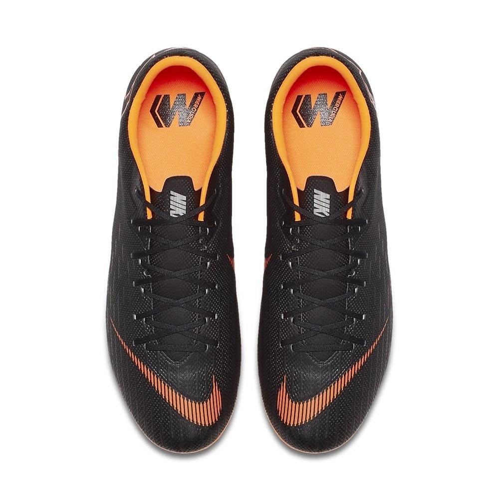 Afbeelding van Nike Vapor 12 Academy MG