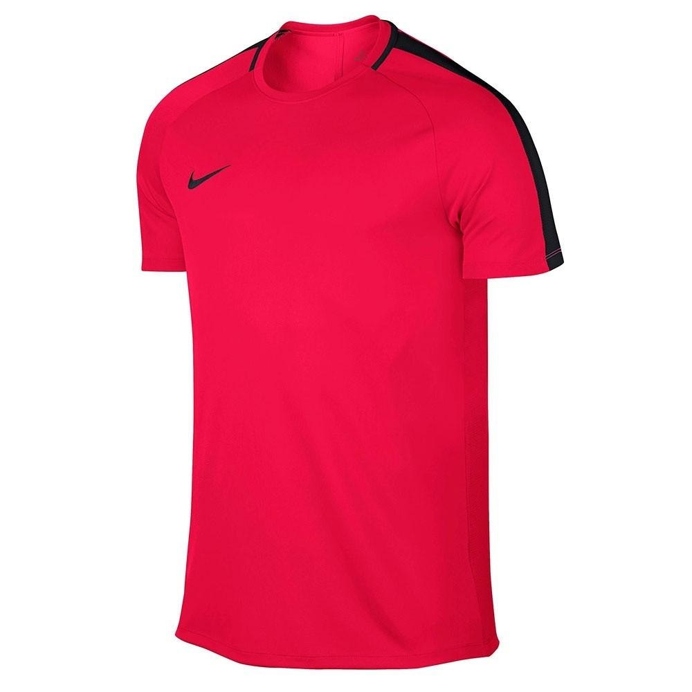 Afbeelding van Nike Dri-FIT Academy