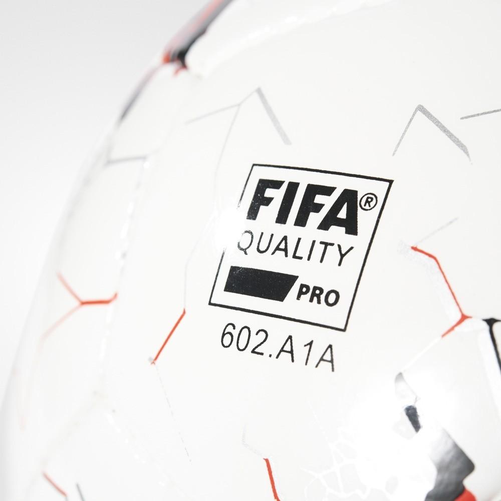 Afbeelding van Adidas Confed Sala 65 Futsal