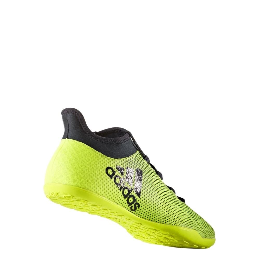 Afbeelding van Adidas X Tango 17.3 IC