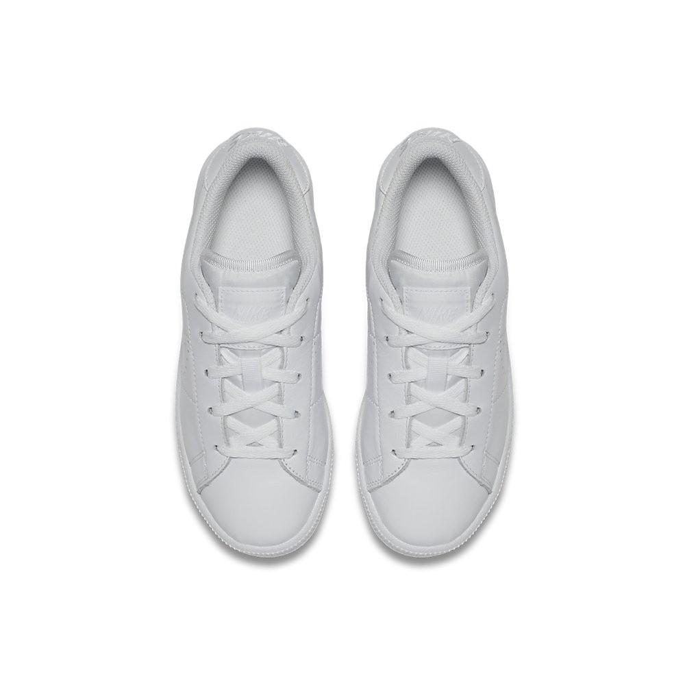 Afbeelding van Nike Tennis Classic Premium Kids PS
