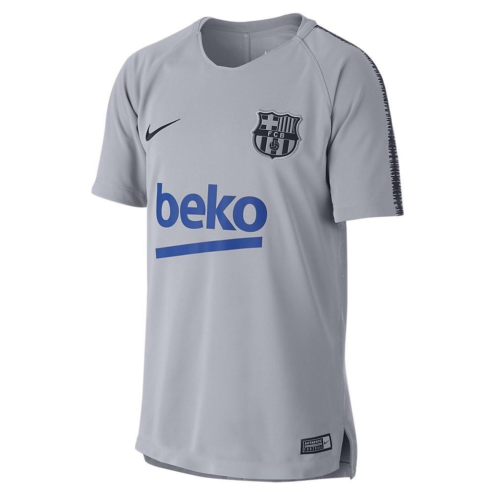 Afbeelding van FC Barcelona Breathe Squad Kids