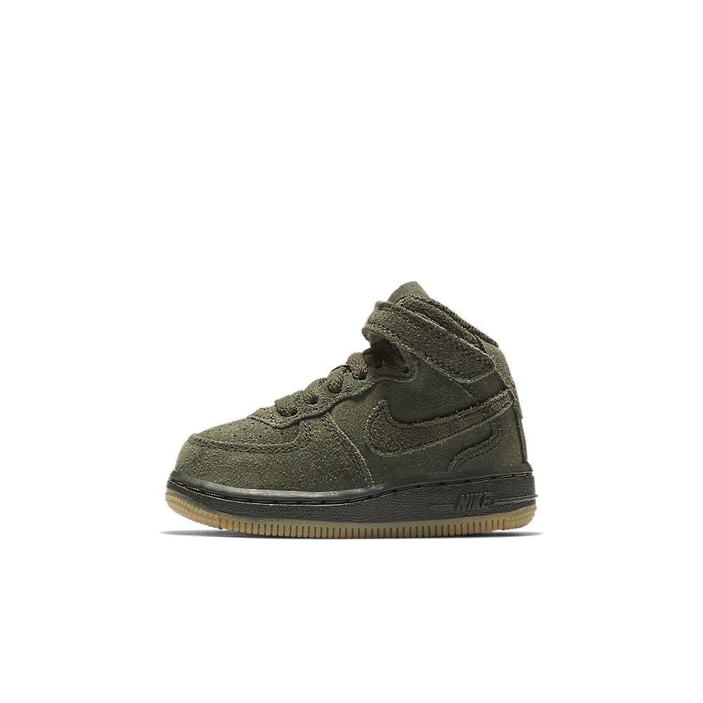 Afbeelding van Nike Air Force 1 Mid LV8 Kids