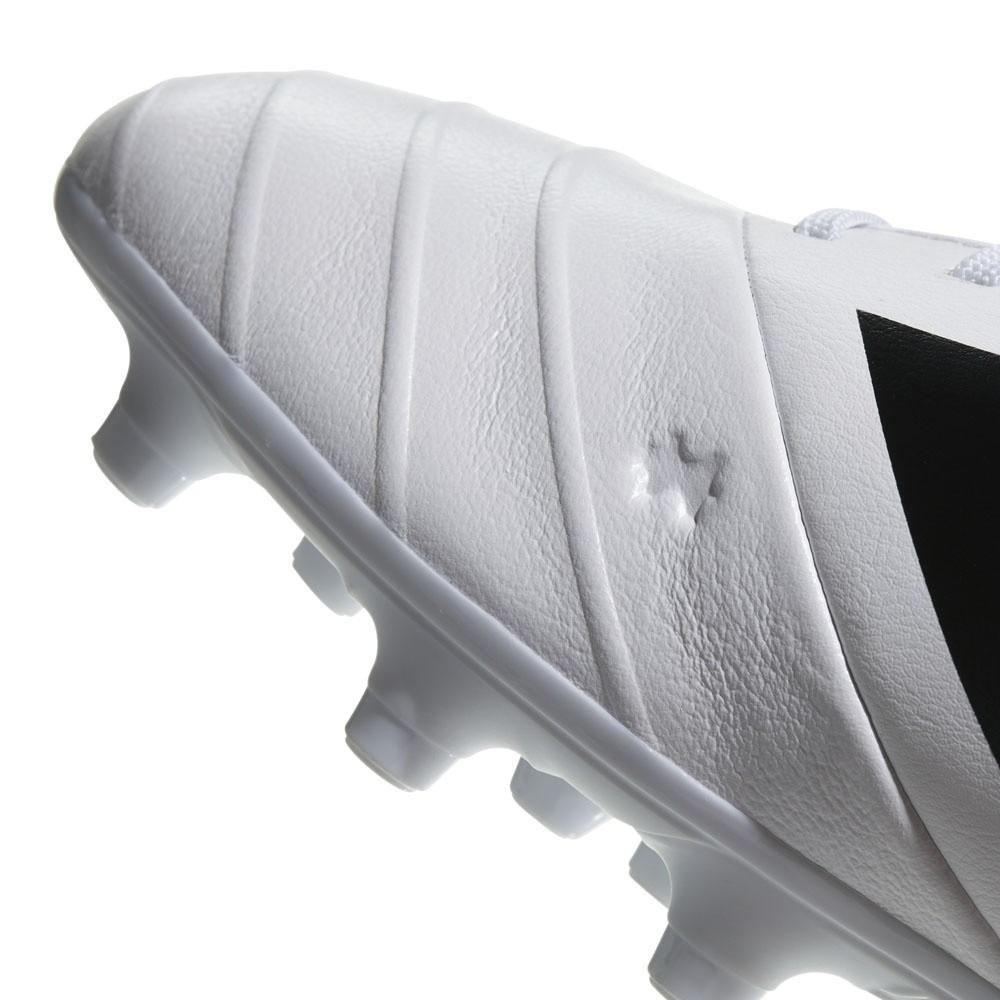 Afbeelding van Adidas Copa 18.3 FG