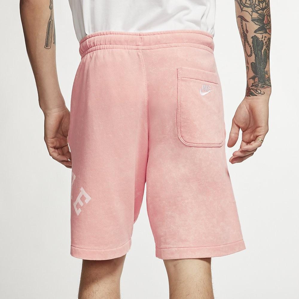 Afbeelding van Nike Sportswear Short FT Wash