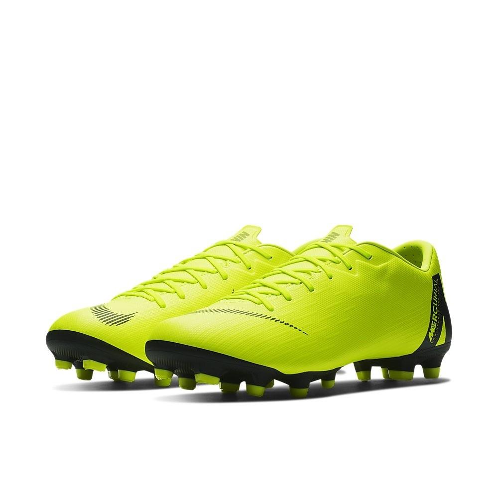 Afbeelding van Nike Vapor 12 Academy MG Volt