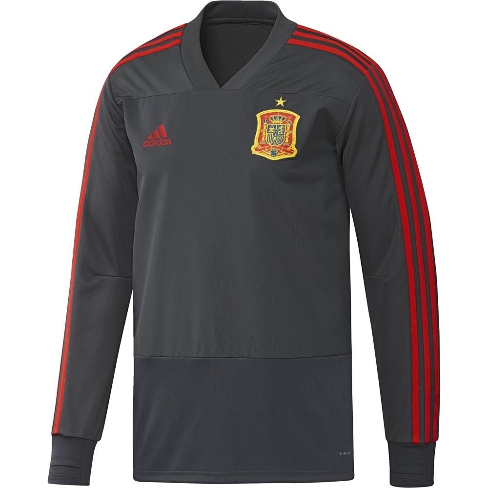 Afbeelding van Spanje Trainingsset