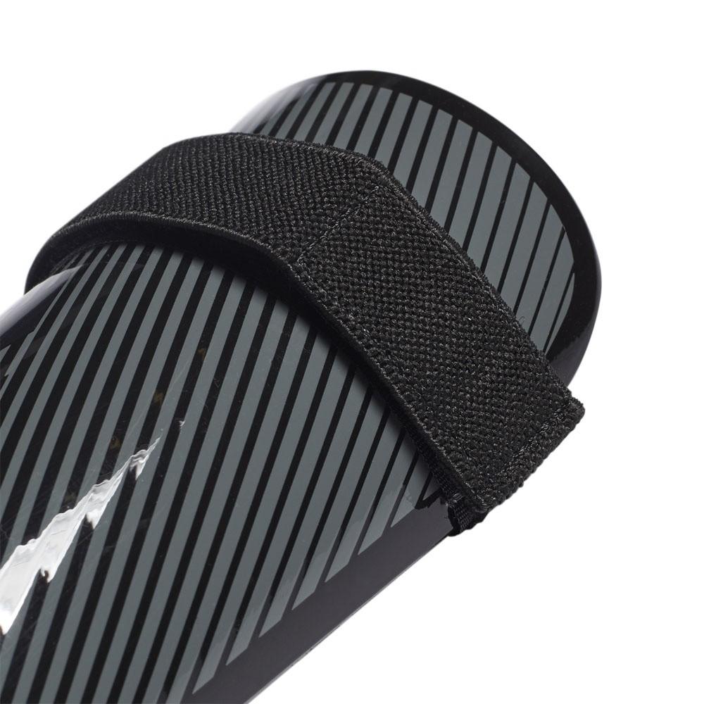 Afbeelding van Adidas X Club Scheenbeschermers