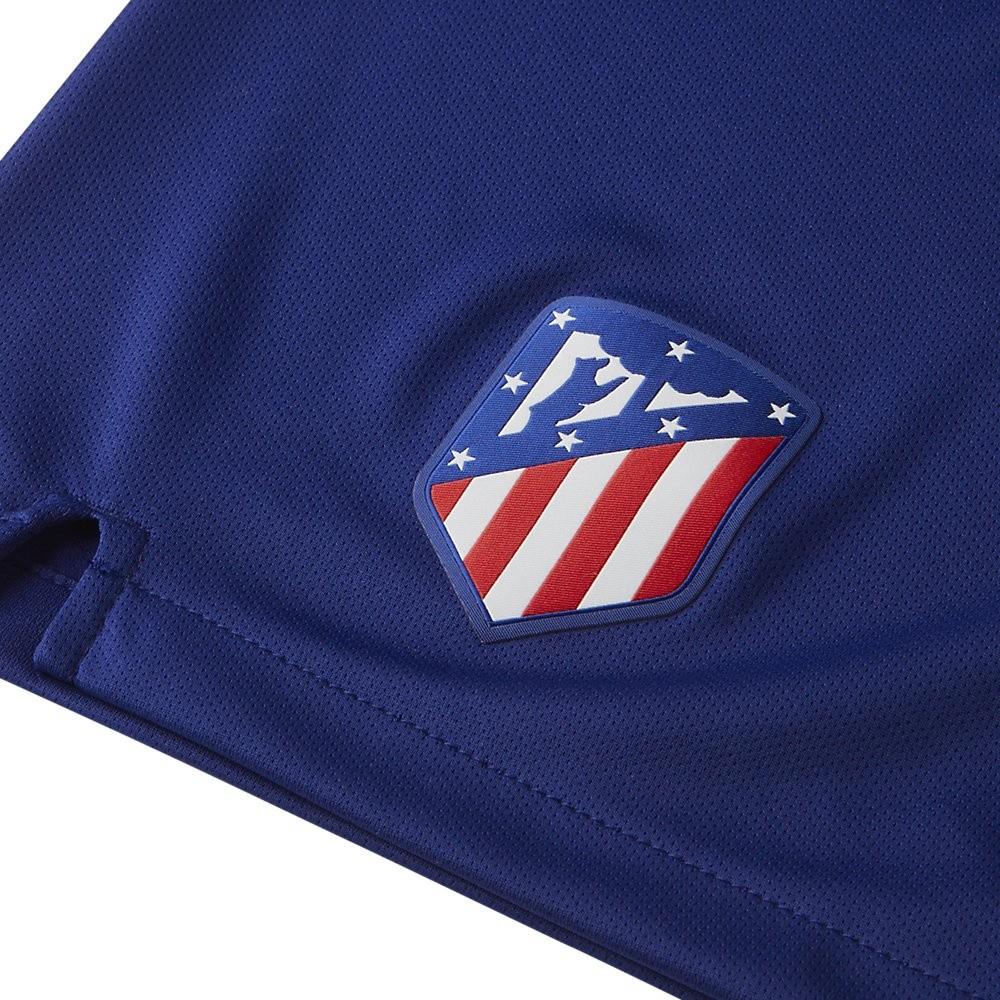 Afbeelding van Atlético de Madrid Thuisshort