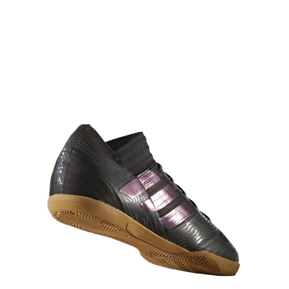 Afbeelding van Adidas Nemeziz Tango 17.3 IC
