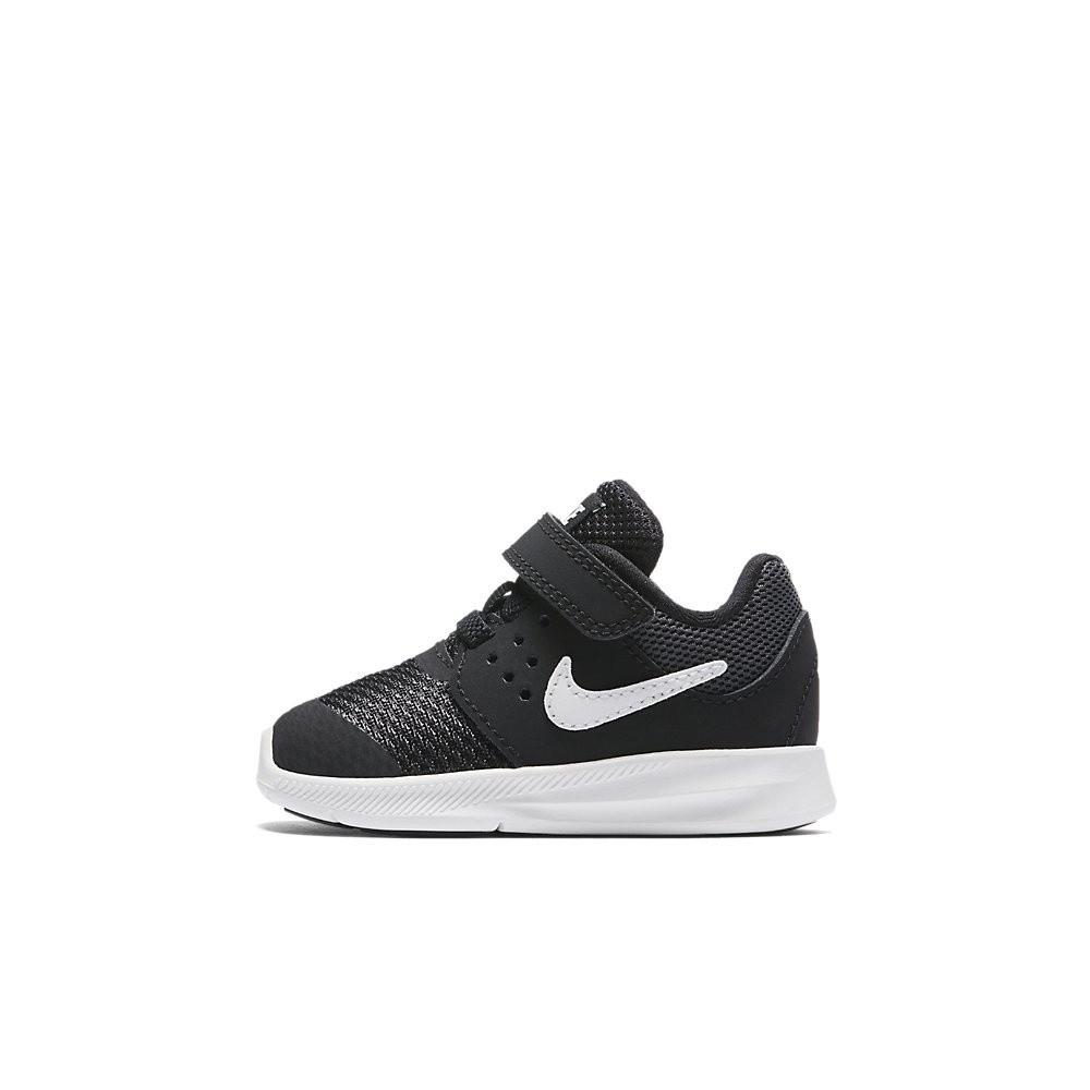 Afbeelding van Nike Downshifter 7 Kids