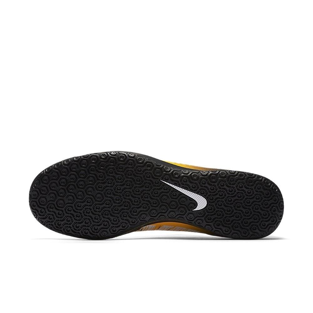 Afbeelding van Nike Mercurial Vortex III IC