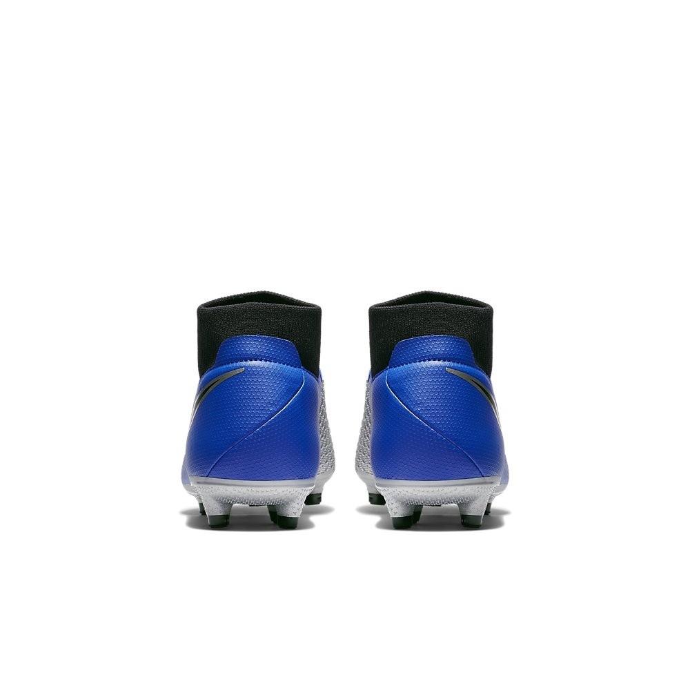Afbeelding van Nike Phantom Vision Academy Dynamic Fit MG Blauw