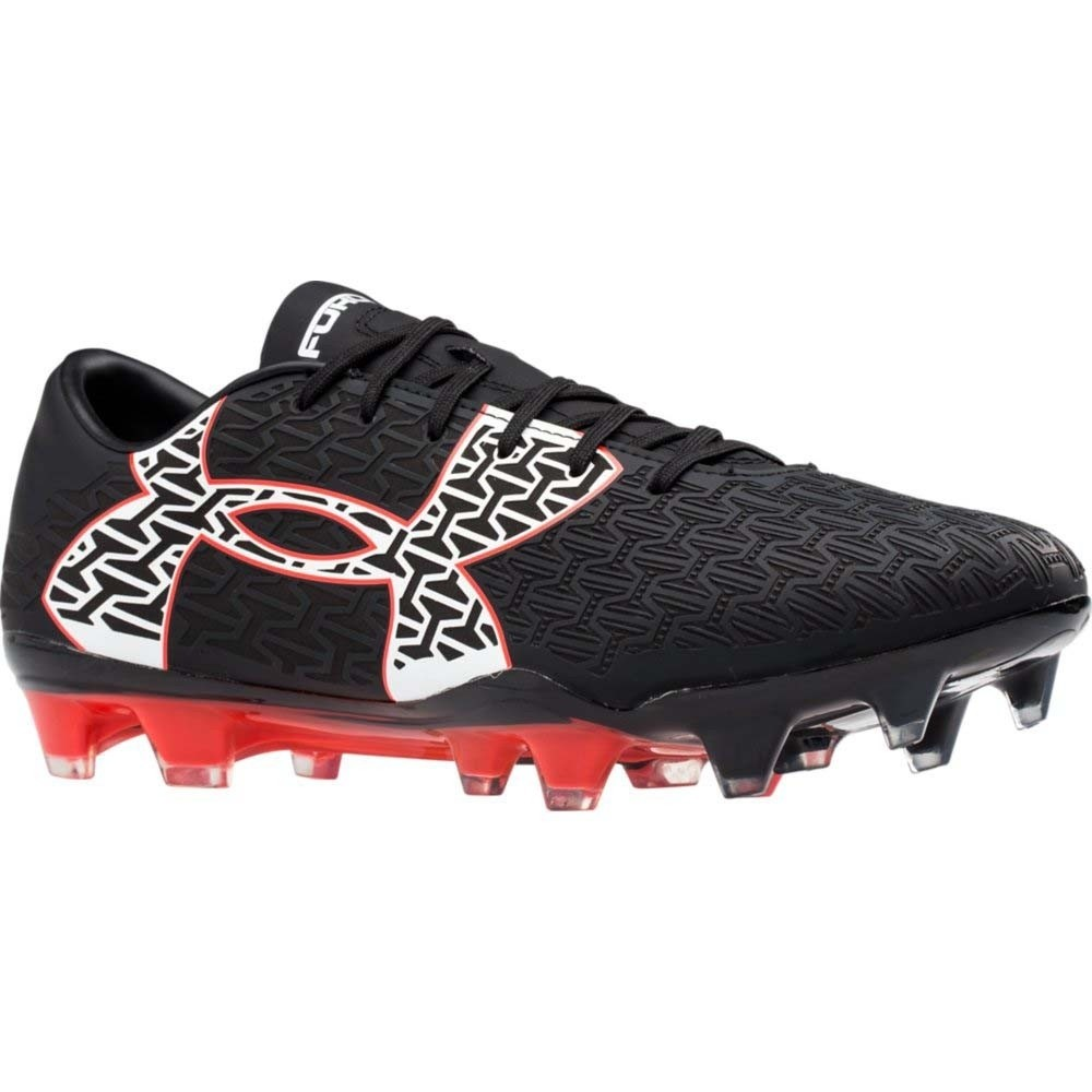 Afbeelding van Under Armour Corespeed Force 2.0 FG