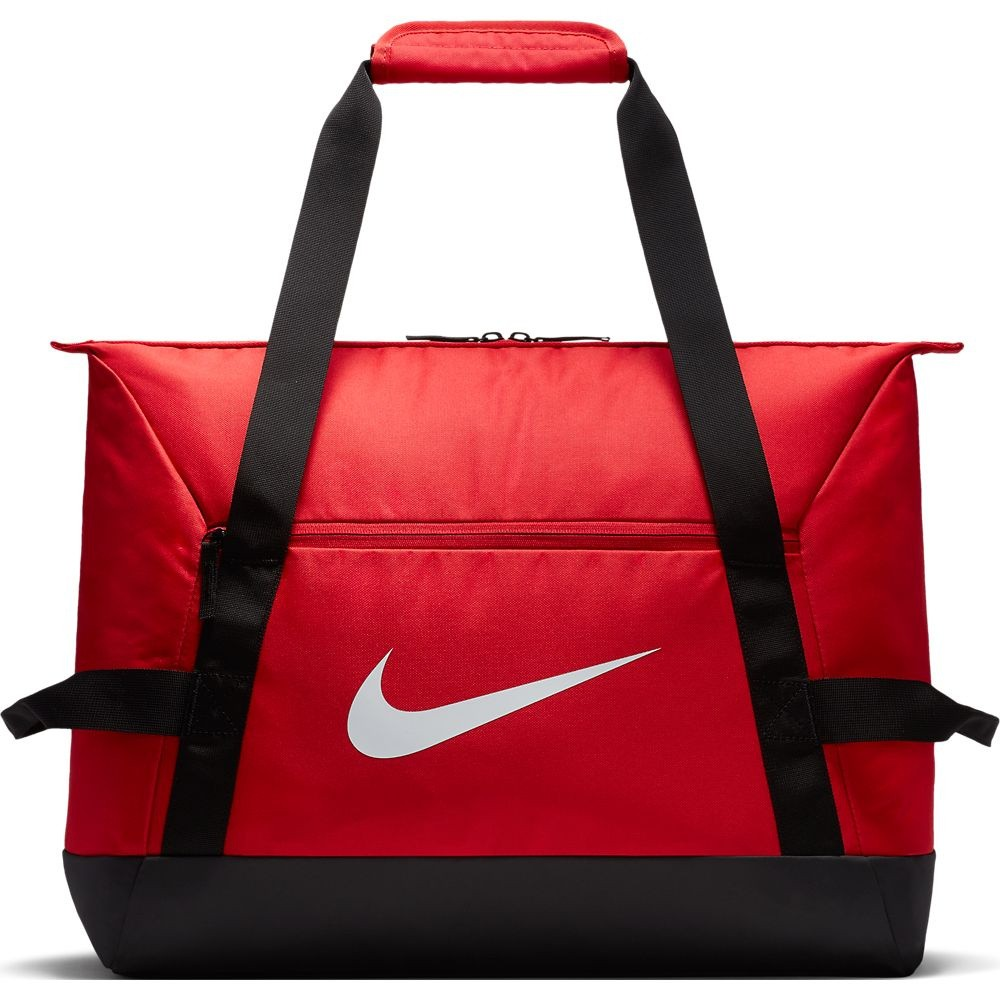 Afbeelding van Nike Academy Team Small Rood
