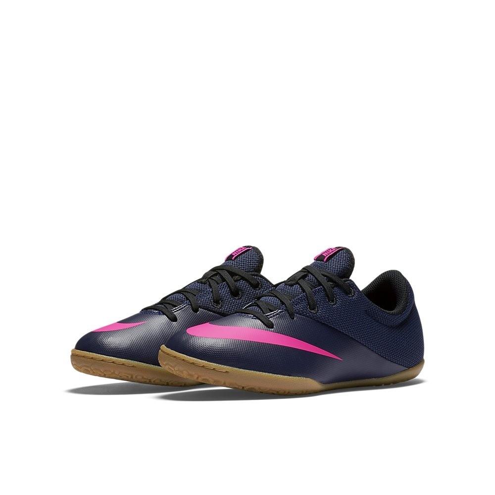 Afbeelding van Nike MercurialX Pro IC Kids