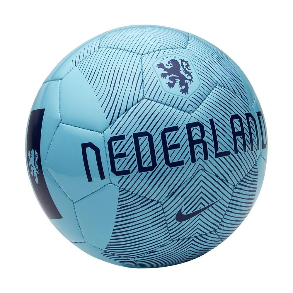 Afbeelding van Nederland Supporters Voetbal