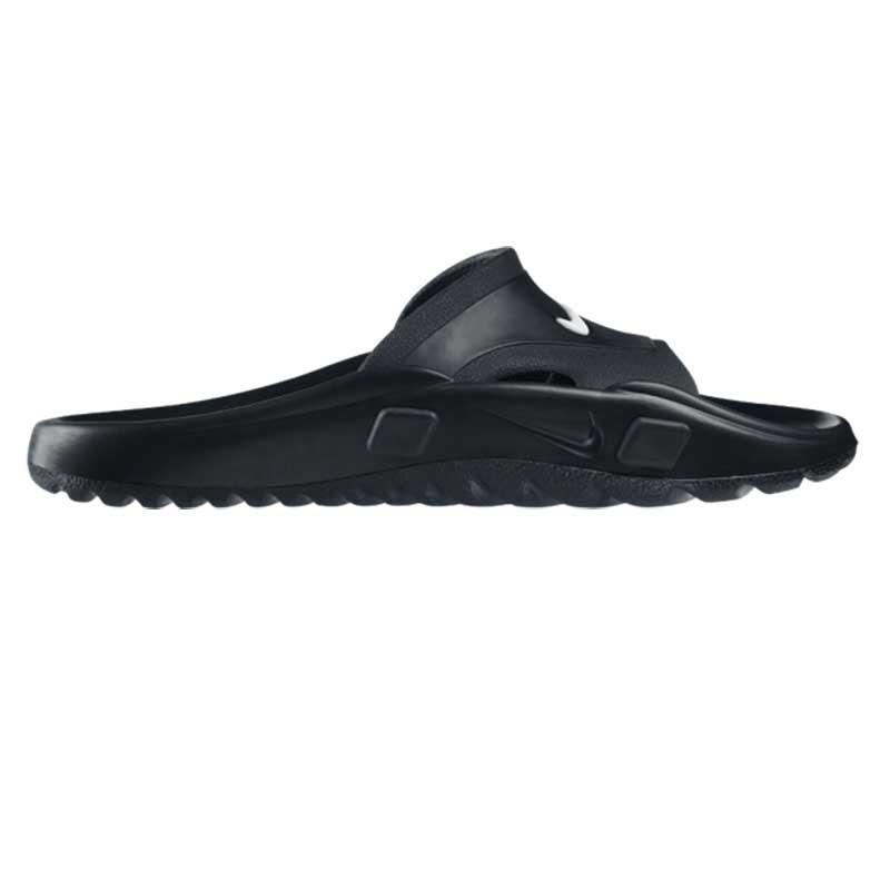 Afbeelding van Nike Getasandal Slipper