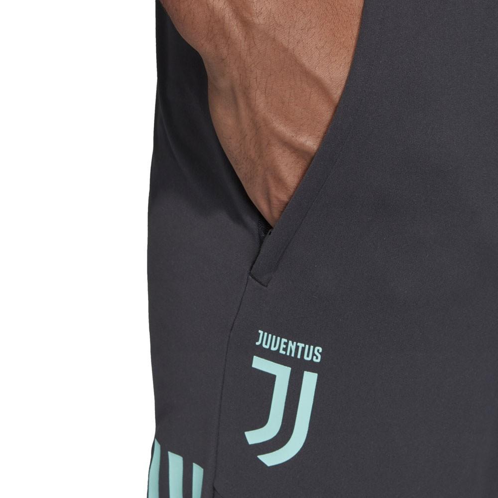 Afbeelding van Juventus Presentatie Pak EU