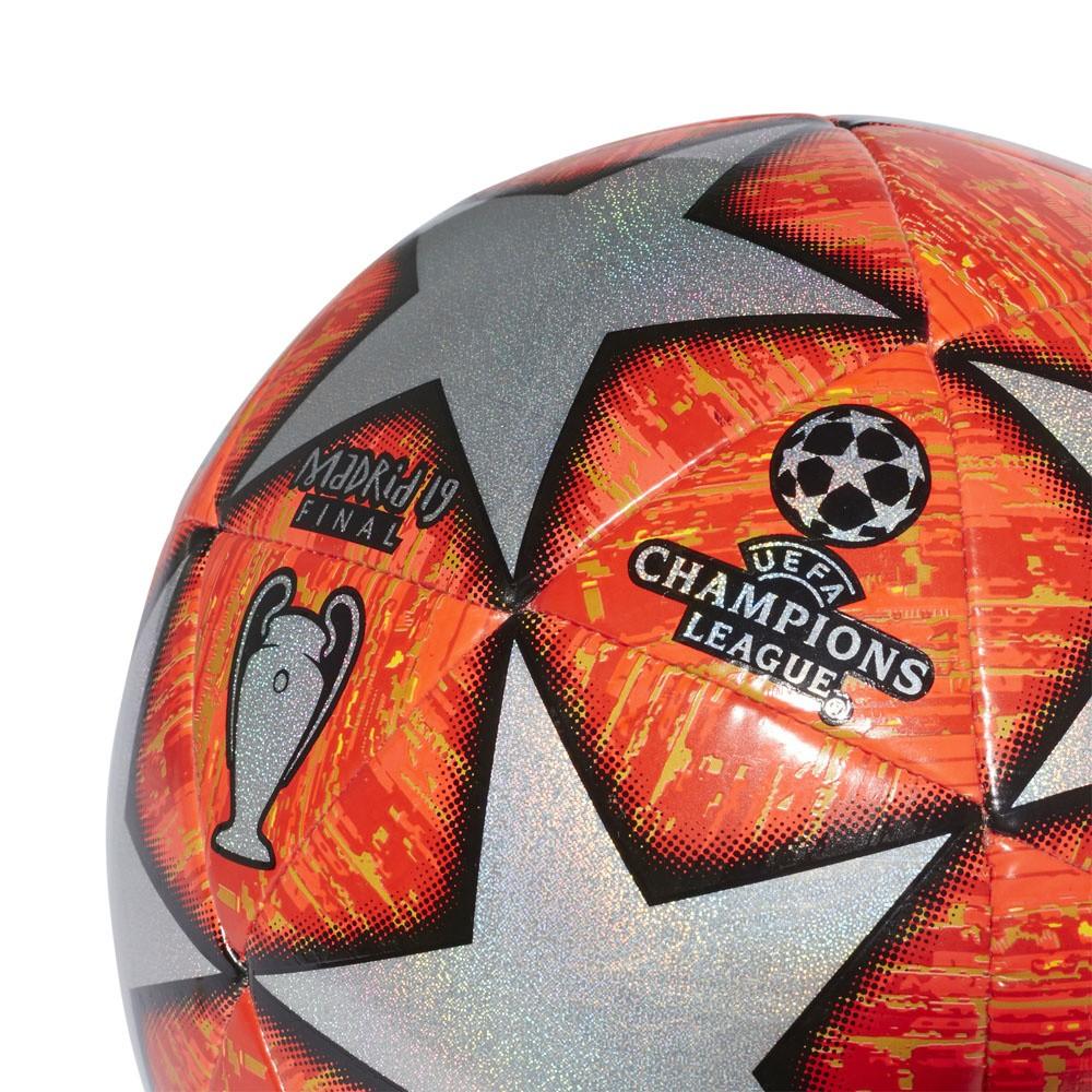 Afbeelding van Adidas UCL Finale Madrid Top Capitano Voetbal