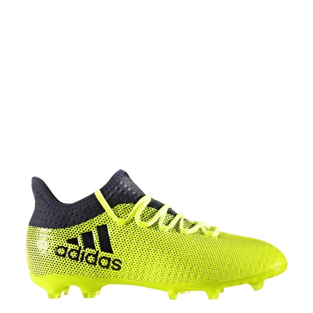 Afbeelding van Adidas X 17.1 FG Kids