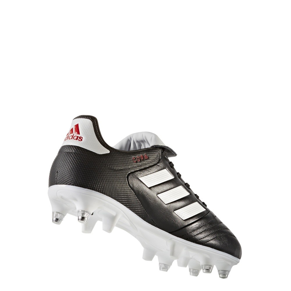 Afbeelding van Adidas Copa 17.3 SG