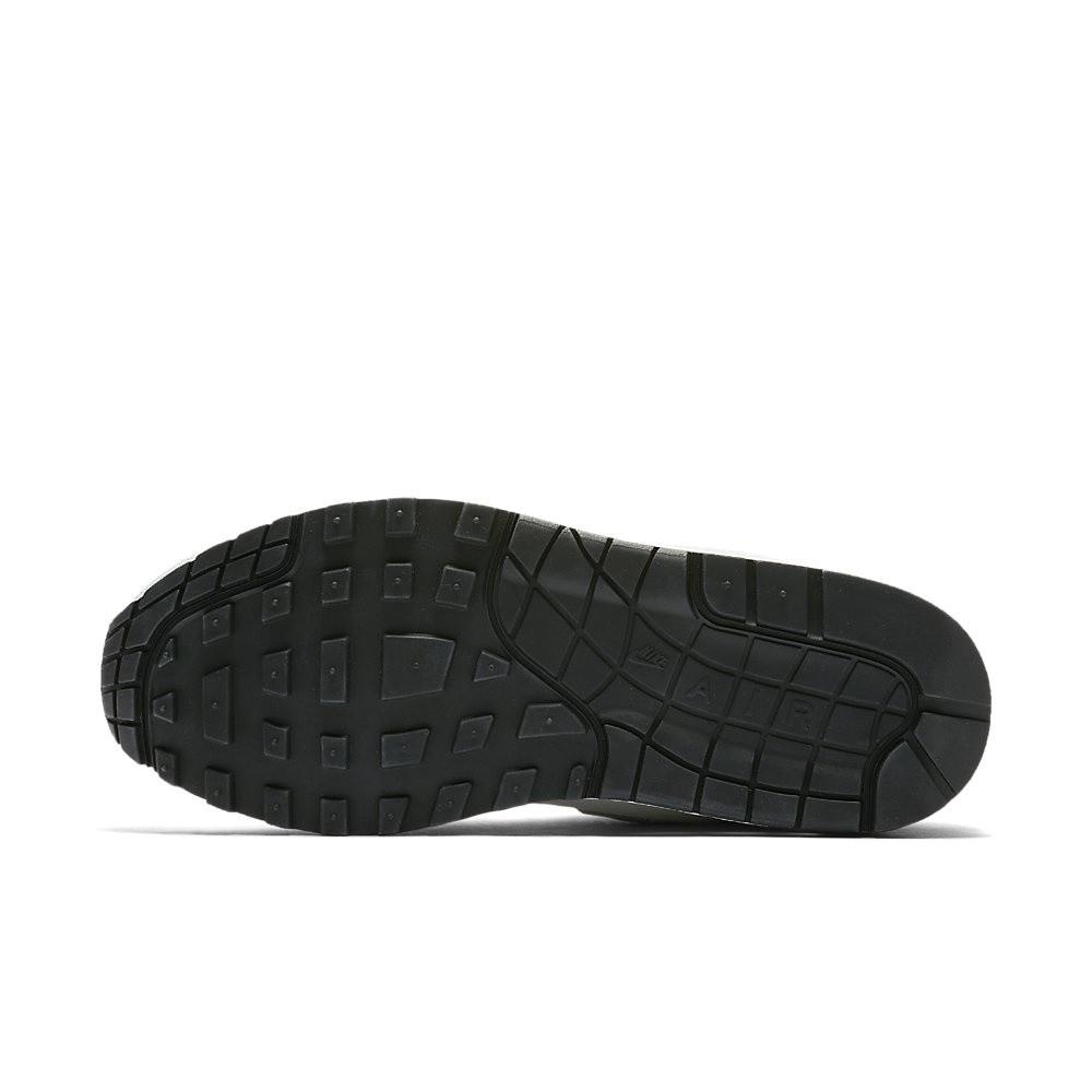 Afbeelding van Nike Air Max 1 Premium SC Pure Platinum