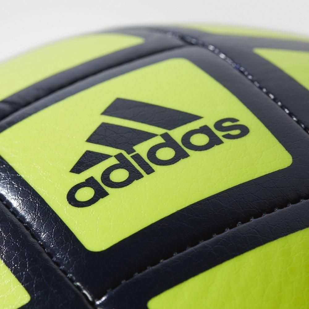 Afbeelding van Adidas Glider