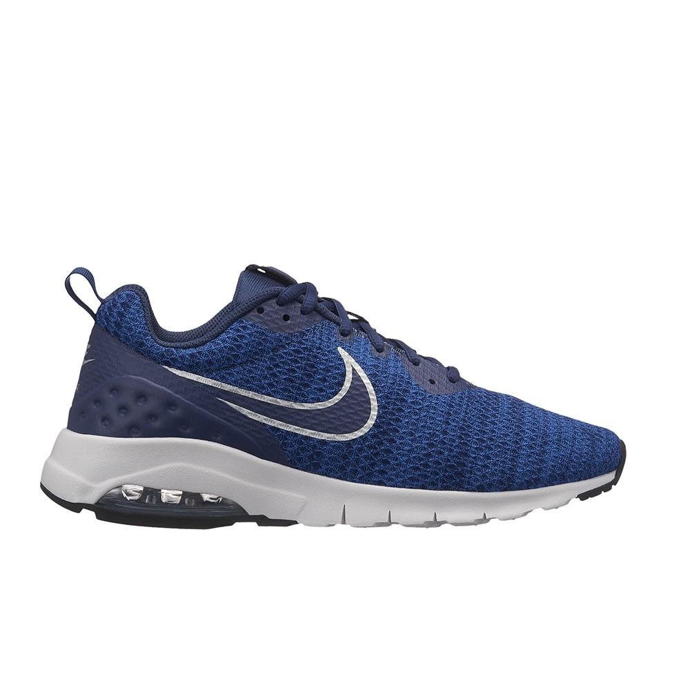 Afbeelding van Nike Air Max Motion LW Blauw