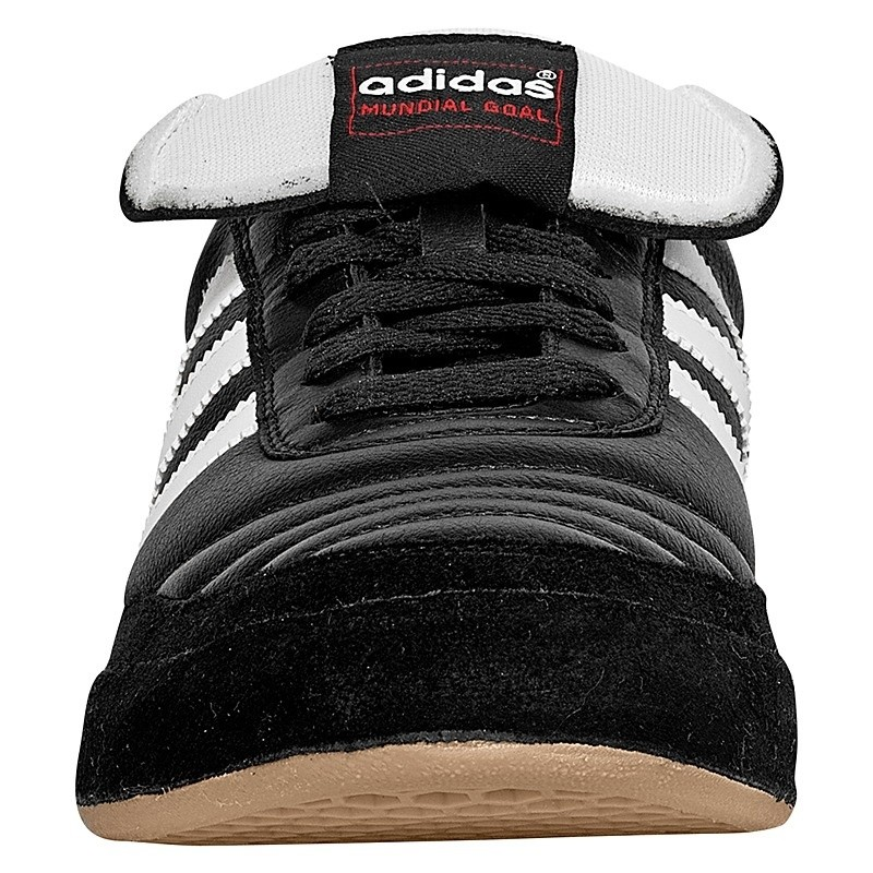 Afbeelding van Adidas Mundial Goal