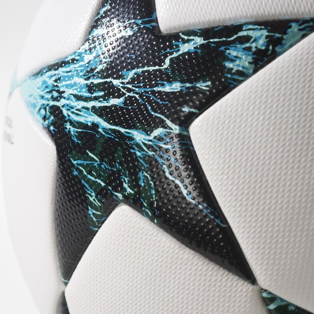Afbeelding van Adidas Finale 17 OMB