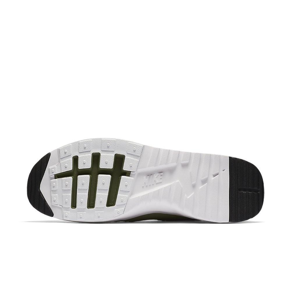 Afbeelding van Nike Air Max Thea Flyknit