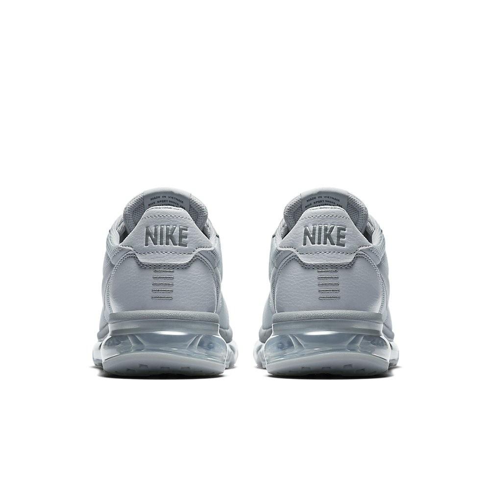 Afbeelding van Nike Air Max LD-Zero