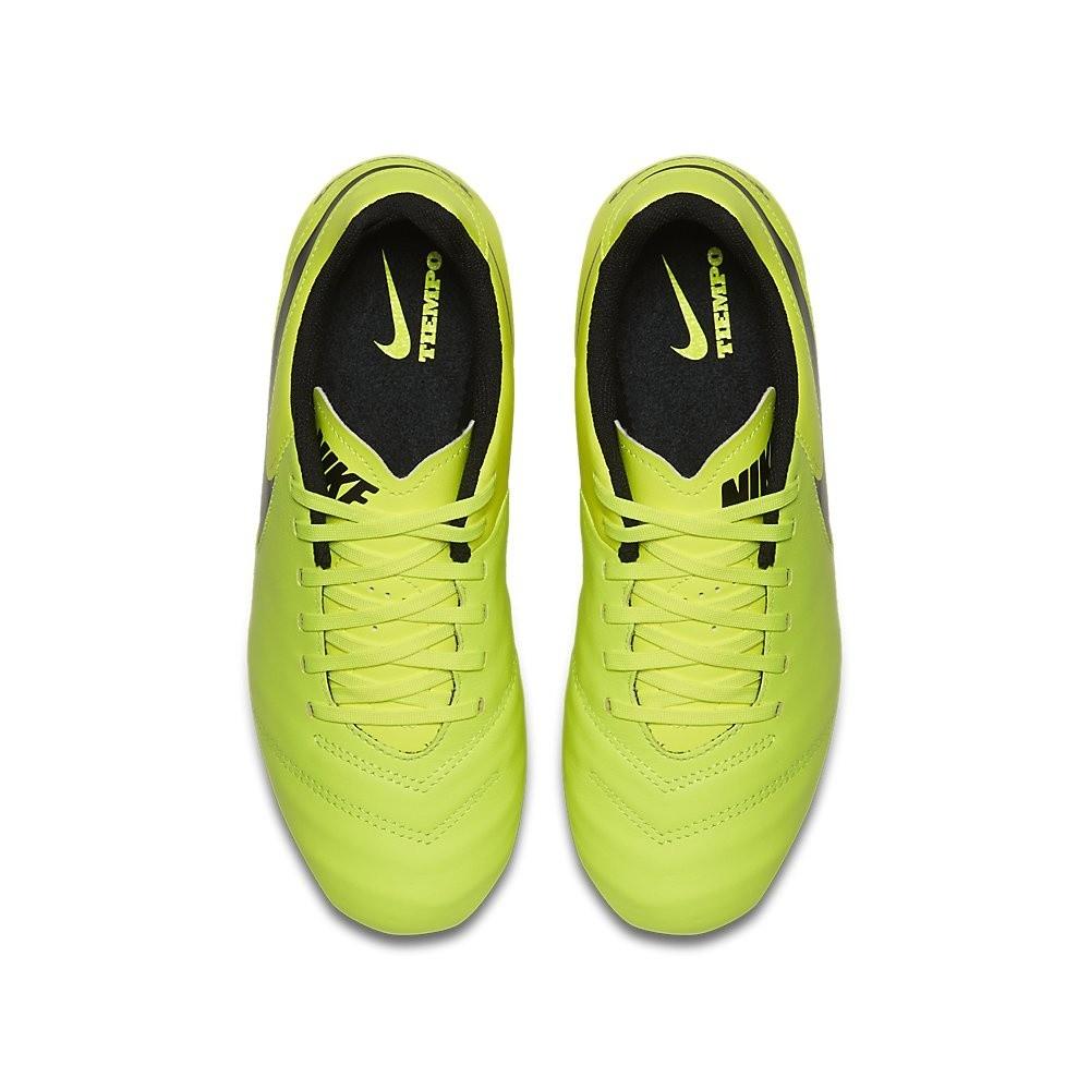 Afbeelding van Nike Tiempo Legend VI FG Kids