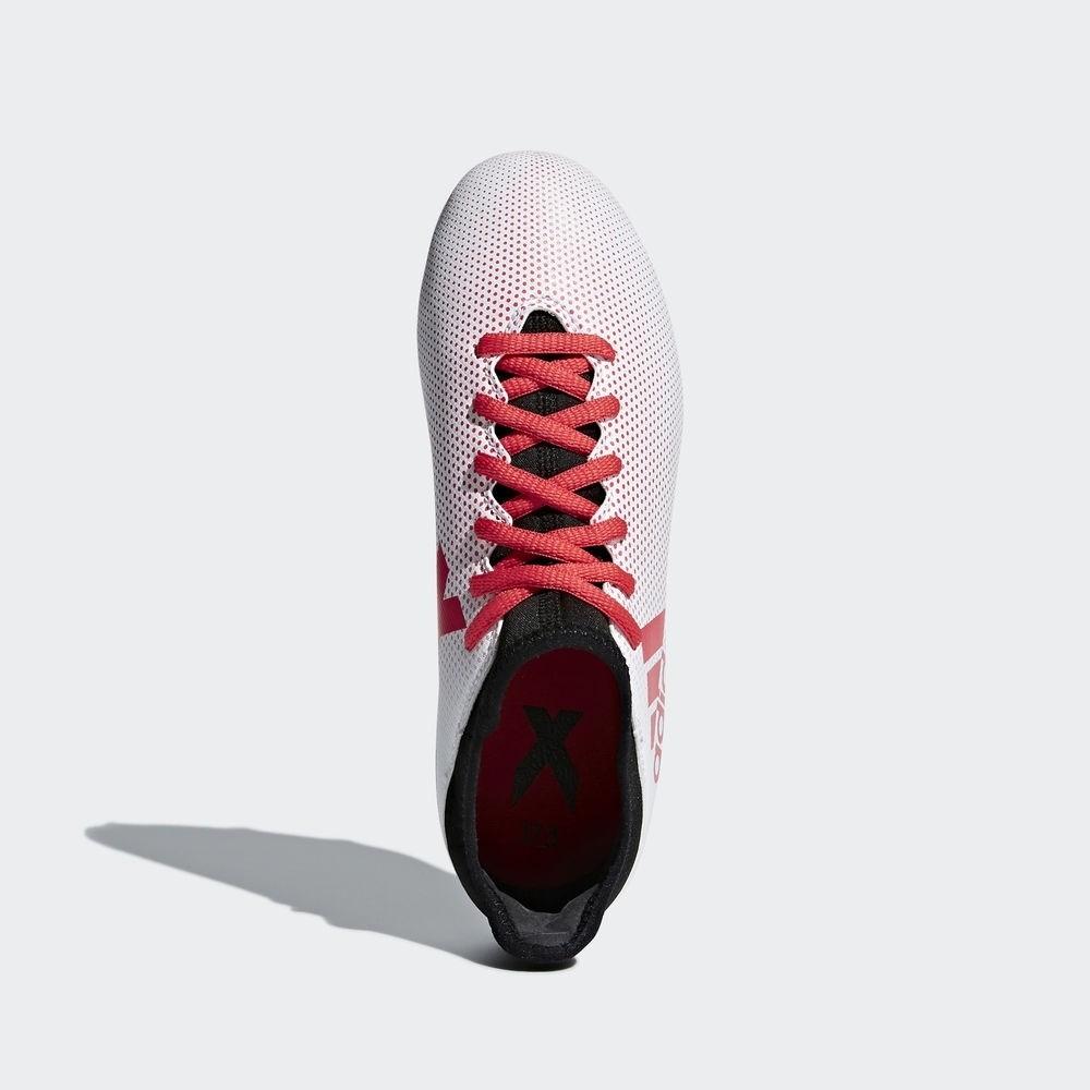 Afbeelding van Adidas X 17.3 FG Kids