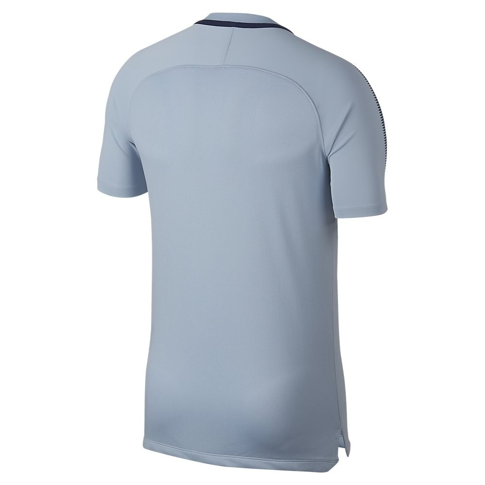 Afbeelding van Tottenham Hotspur FC Breathe Squad Shirt