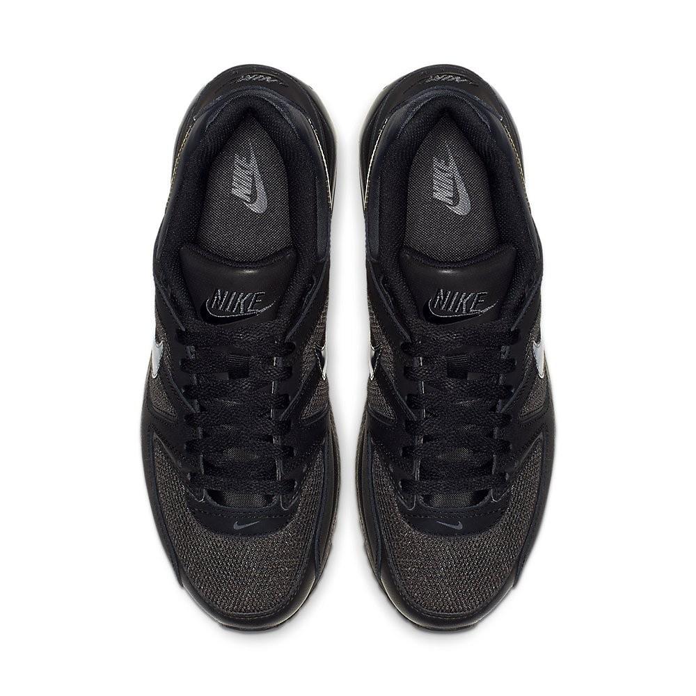 Afbeelding van Nike Air Max Command Black