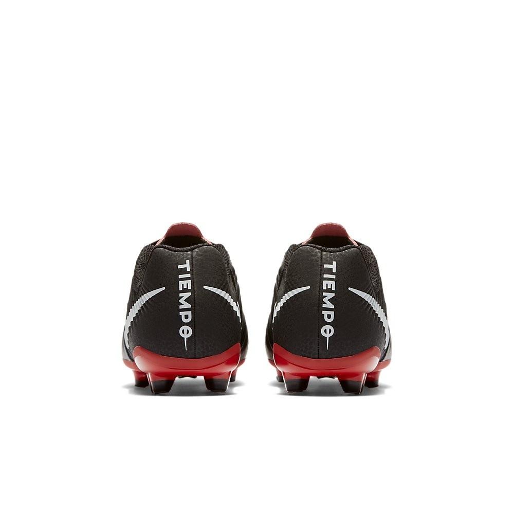 Afbeelding van Nike Tiempo Legend VII Academy MG Kids Zwart